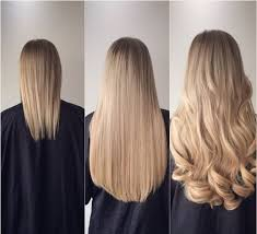 micro ring hair extensions aol all about micro ring hair extensions prices of remy hair