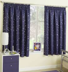 blackout curtains childrens bedroom cosmic childrens bedroom lined black out trends including blackout