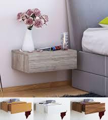 ebay bedside table ls 28 best home bedrooms bedside images on pinterest bedroom