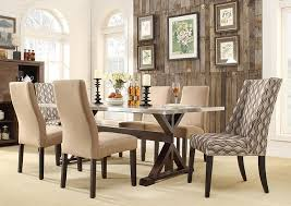 dining room sets images of dining room sets supreme pieces 8 completure co