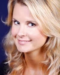 Anna Morris is a comedy actress and writer. In 2012, she wrote and performed her debut solo show, DOLLY MIXTURE, at the Edinburgh Festival. - anna_morris_1