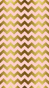 Cute Chevron Wallpapers by Best 25 Pink Chevron Wallpaper Ideas On Pinterest Iphone