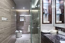 hotel bathroom ideas authentic hotel bathroom home ideas