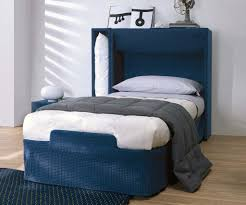 Sofa Bed Thick Mattress by Sofa Beds For Everyday Sleeping Uk Memsaheb Net