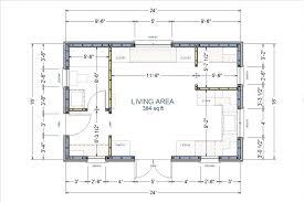 small cabin layouts small cabin layouts x cabin small cabin floor plans