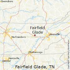 tennessee fairfield glade best places to live in fairfield glade tennessee