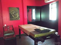 ayurvedic massage table for sale bed used home lifestyle in india home lifestyle quikr