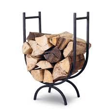 dorset log stores uk made wood stores u0026 garden stores free