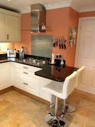 small kitchen islands with breakfast bar kitchen breakfast bars lapservis info