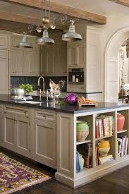 hybrid kitchen kitchen kitchen island dining table hybrid fabulous islands
