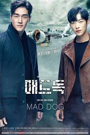 sinopsis film lee min ho i am sam sinopsis drama korea mad dog episode 1 16 drama korea drama and korea