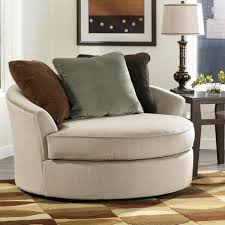 Ikea Cuddle Chair Sofa Fascinating Round Swivel Sofa Chair Cuddle Round Swivel