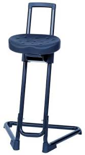 i finally found my stool sit stand stool with rocking base