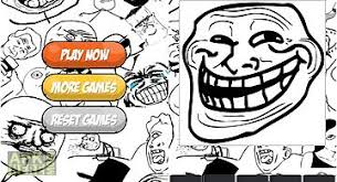 Meme Rage - rage wars meme shooter for android free download at apk here store