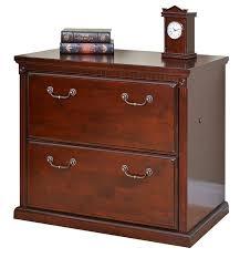 Precision Filing Cabinet Kathy Ireland Home By Martin Furniture Huntington Club 2 Drawer