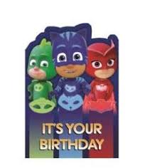 buy pj masks party decorations fun party supplies