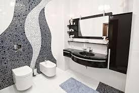 badezimmer fliesen mosaik dusche einzigartig badezimmer fliesen mosaik dusche in bezug auf