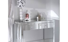 Target Bedroom Furniture by Coffee Tables Mirrored Coffee Table Target Dramatic Mirrored