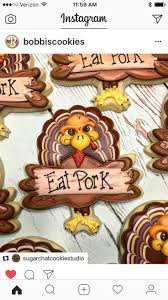 pinterest thanksgiving cookies 165 best thanksgiving turkey u0027s images on pinterest fall cookies