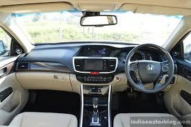 lexus sedan price in india honda accord hybrid for india features u0026 specifications
