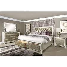 Magnussen Harrison Bedroom Furniture by Magnussen Home Hudson U0027s Furniture Tampa St Petersburg