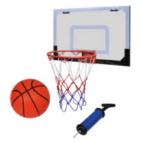 panier basket bureau panier basket bureau achat panier basket bureau pas cher rue du