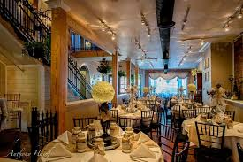 cheap wedding venues in atlanta the conservatory all inclusive weddings acworth ga