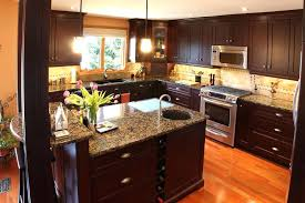 wooden kitchen cabinets wholesale wooden cabinets kitchen s counter wooden kitchen cabinets wholesale