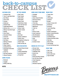 living room checklist dorm room checklist free online home decor oklahomavstcu us