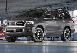 toyota sequoia reliability photo gallery 2018 toyota sequoia j d power cars