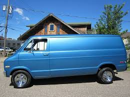 dodge ram vans for sale best 25 dodge ram ideas on dodge cer