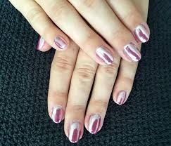 nails by helen u2013 discover beautiful nails today