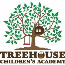 treehouse children s academy child care day care 3309 101st st