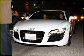 pacquiao car collection taylor swift u0026 taylor lautner steakhouse sweethearts photo