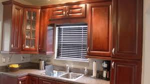 42 inch high wall cabinets 42 inch kitchen wall cabinets decoration hsubili com kitchen wall
