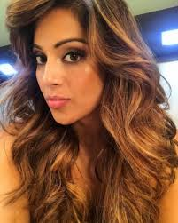 Balayage For Light Brown Hair 10 Pretty Highlight Ideas For Brown Hair