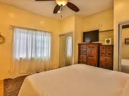 Bed Frames Oahu Martins Hale Private 1 Bedroom Studio Hawaii Hotels Resorts And