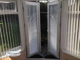 conservatory door blinds u0026 conservatory blinds doncaster made to