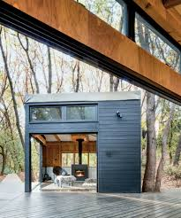 images about living small on pinterest houseboats tiny house and