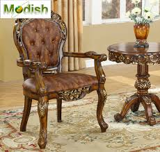 coffee table and stool set luxury euro american wood coffee table chair set md13d30 2071535