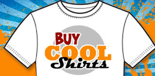 buy cool shirts coupons top deal 20 off goodshop