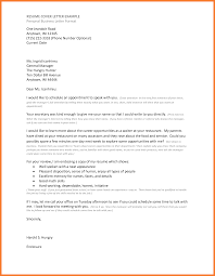 how to format your resume 4 6 how to format a cover letter for a resume formsresume