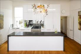 Acrylic Panels Cabinet Doors Kitchen High Gloss White Kitchen Cabinet Doors European Kitchen