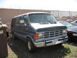 89 dodge ram 250 surplus auction 1369549