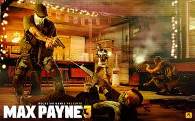 max payne 3 2012 game wallpapers max payne 3 u2013 game media rockstar universe your universe for