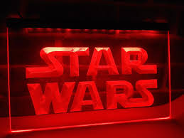 online get cheap movie neon sign aliexpress com alibaba group