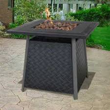 Gas Firepits Gas Pits Gas Firepits