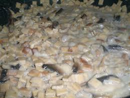 cuisiner les crozets de savoie crozets de savoie à la montagnarde manou et sa cuisine