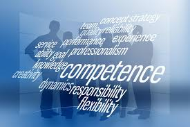 performance human resources