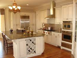 kitchen design trends peachtree residential